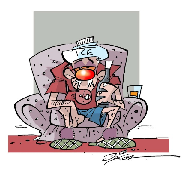 diary-of-a-cartoonist-man-flu-pic